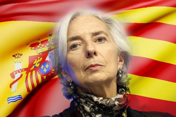 montaje-lagarde-fmi-banderas-espana-cataluna-600-2.jpg