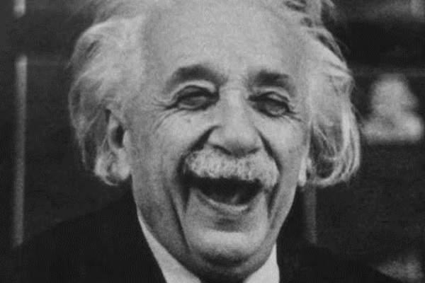 Sobre la teoría de la felicidad
