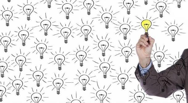 Las cinco frases de emprendedores que consiguieron su objetivo, según Forbes