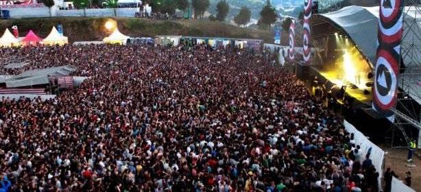 FestivalMusica.jpg