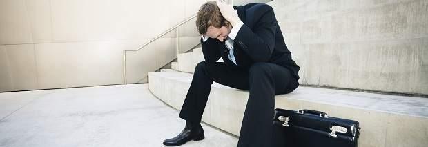 El despido del trabajador temporal no se iguala al del fijo en empresas