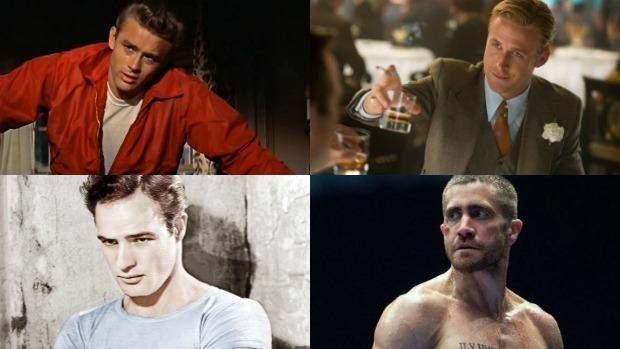 La evolución del hombre y el cine
