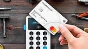 Mastercard lanza una experiencia de realidad aumentada para sus clientes