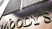Moody-s.jpg