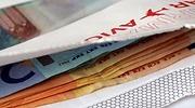 sobre-dinero-billetes.jpg