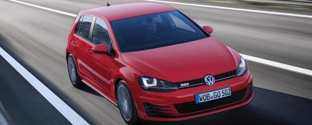 Volkswagen Golf GTI y GTD: ¿cuál elegir?