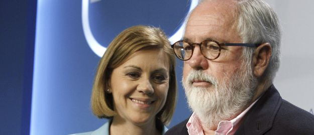 canete-cospedal.jpg