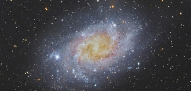 galaxia-625x300.jpg