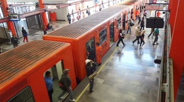 metro-linea-1-cdmx-notimex-770-420.jpg