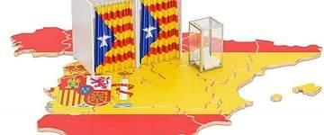 Los empresarios temen que la campaña del 21-D en Cataluña reavive la crisis