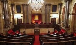 JxCat acerca nuevas elecciones tras el segundo veto de Llarena a Sànchez