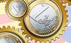 La Guardia Civil cree que Òmnium y JxSí usaron dinero público para el 1-O
