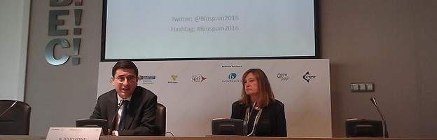 Histocell amplia capital en cuatro millones y da entrada a dos nuevos socios