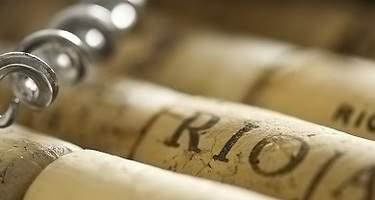 Las tensiones en el mundo Rioja pueden llevar a su división