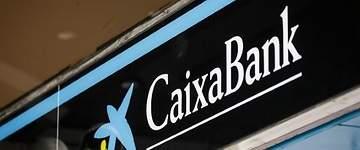 CaixaBank vende su autocartera por 1.300 millones para comprar BPI