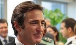 Josep Pujol Ferrusola eleva un 35% su patrimonio en plena investigación