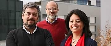 Moca Platform aspira al título de la IBM del futuro