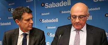 El capital riesgo del Sabadell compra Flex a los March por 80 millones