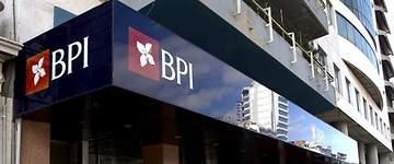 El regulador portugués da luz verde a la OPA de CaixaBank sobre BPI
