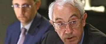 Miquel y Costas invierte 1,27 millones en adquirir 50.174 acciones propias