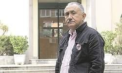 José María Álvarez: La DUI no se va a repetir, pero el problema perdura