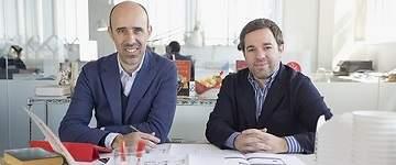 Udon prevé duplicar restaurantes en España hasta 2020 y salir al exterior