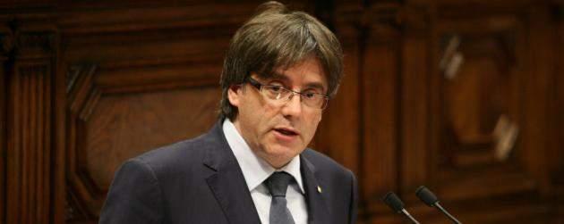 La tasa catalana al comercio amenaza a 2.700 súper y más de 90.000 tiendas