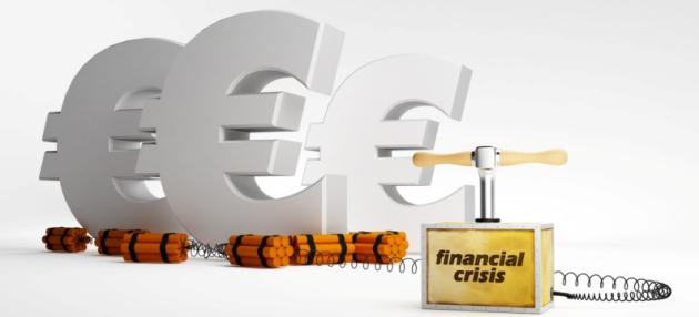euro-dinamita.jpg