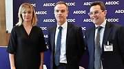 Uvesco invertirá 150 millones en 50 aperturas en Madrid en 10 años