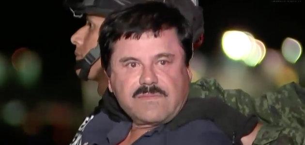 chapo_presentado_8enero