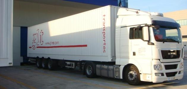 transporte.jpg