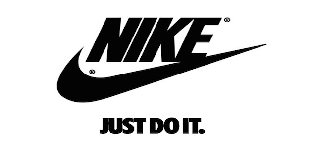 Nike-Logo1.jpg