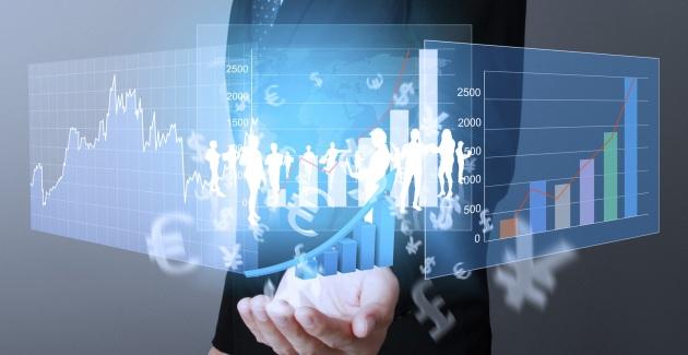 futuro-profesiones-thinkstock.jpg
