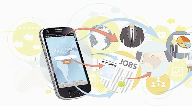 empleo-movil-getty.jpg