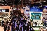 FITUR crece un 10% y pone de relieve la vitalidad del turismo