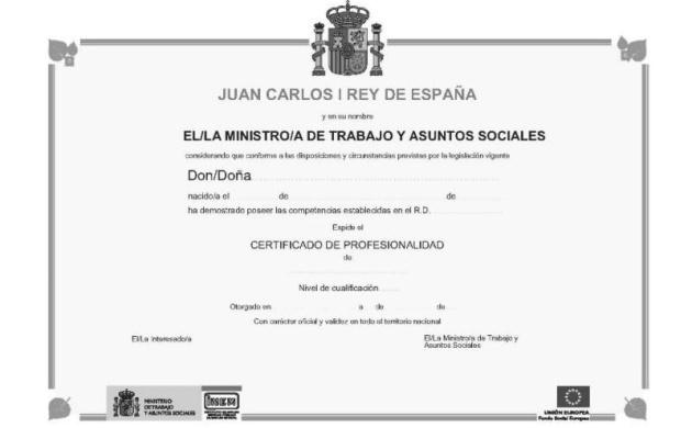 certificado-profesionalidad.jpg