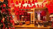 Leonardo-Hotels_Christmas-Decoration_Lobby_Bar-MvE_preview.jpeg