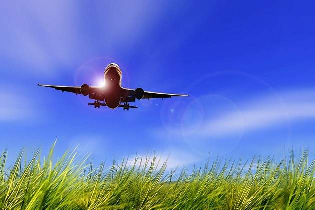 viajes.jpg