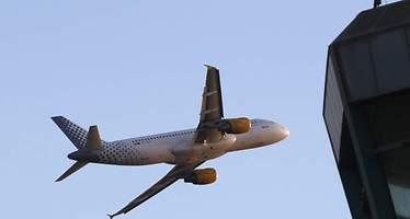 Vueling y Qatar Airways sellan una alianza para volar juntos