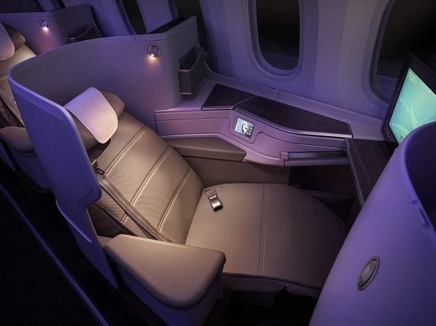 Dreamliner_Saudia_Business-Class.jpg