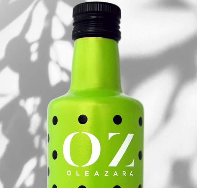 oleazaraaceite