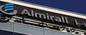 Almirall planea comprar a Bayer el área de dermatología por 1.000 millones