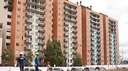 vivienda-No-VIS.jpg