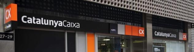 Bbva aumenta el cierre de oficinas y los despidos en for Bbva oficines barcelona