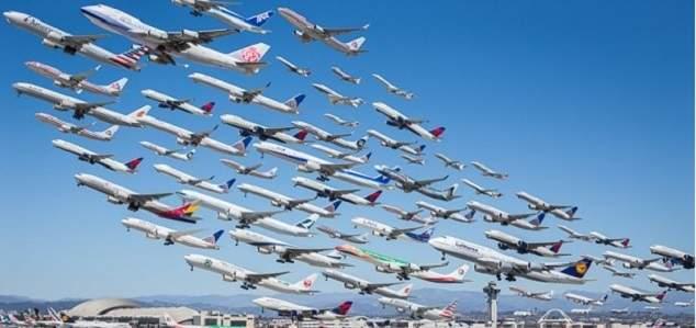 aviones-despegue_635.jpg