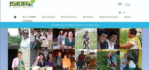 635x300tecnologiaagricultura.jpg
