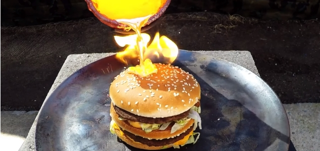 Big Mac-cobre-viral-Youtube.jpg