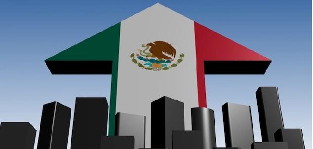 mexico flecha.jpg