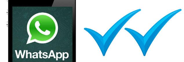 whatsapp-doble-tick-azul-3.jpg