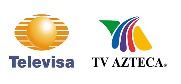 Televisa And Azteca Related Keywords & Suggestions - Televisa And ...